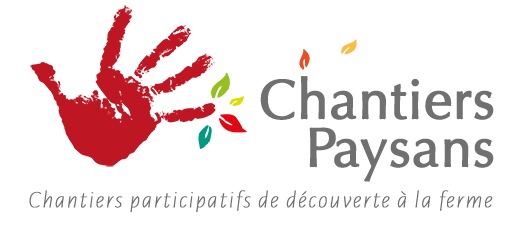 chantiers-paysans.org